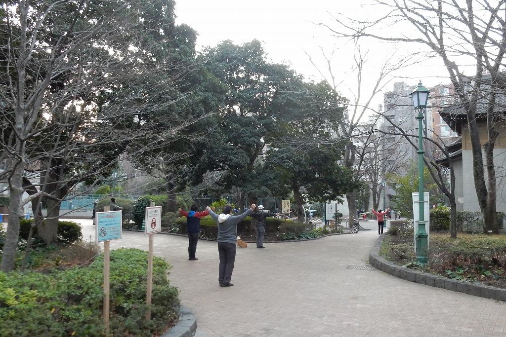 東京家族旅行 032