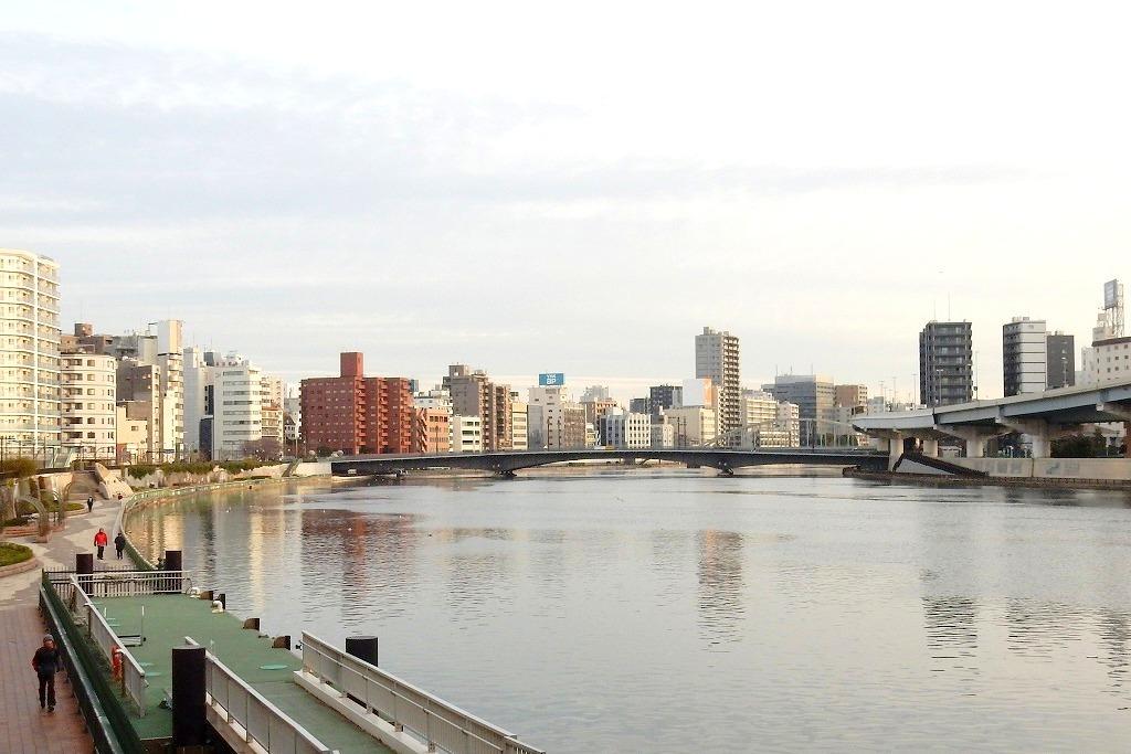 東京家族旅行 043