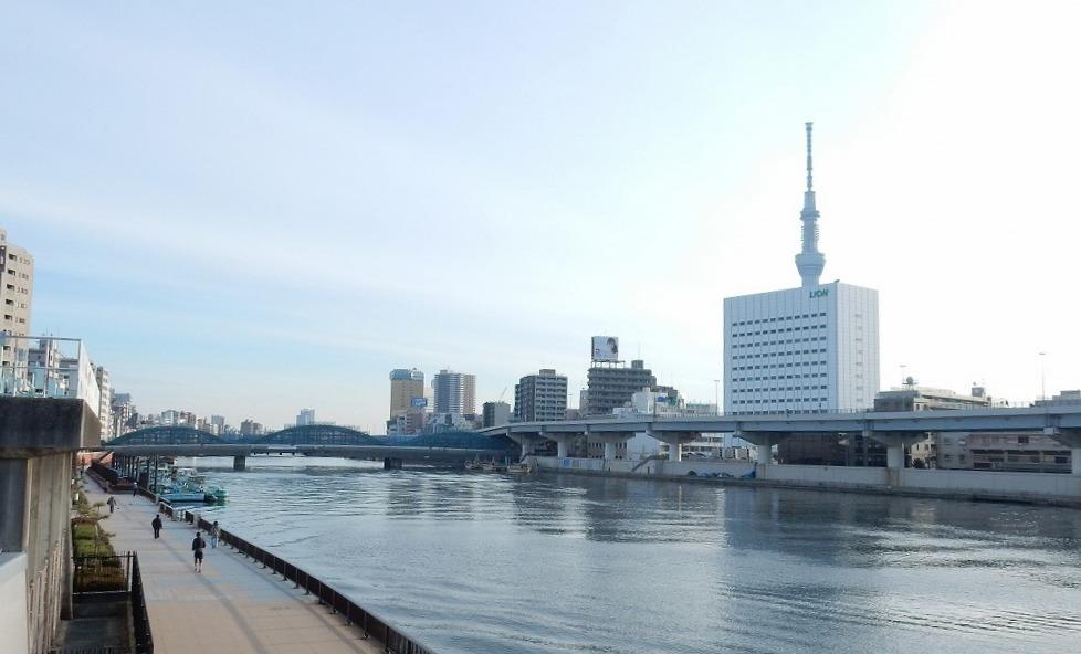 東京家族旅行 100