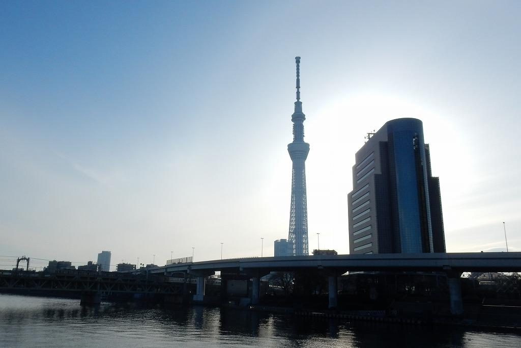 東京家族旅行 123