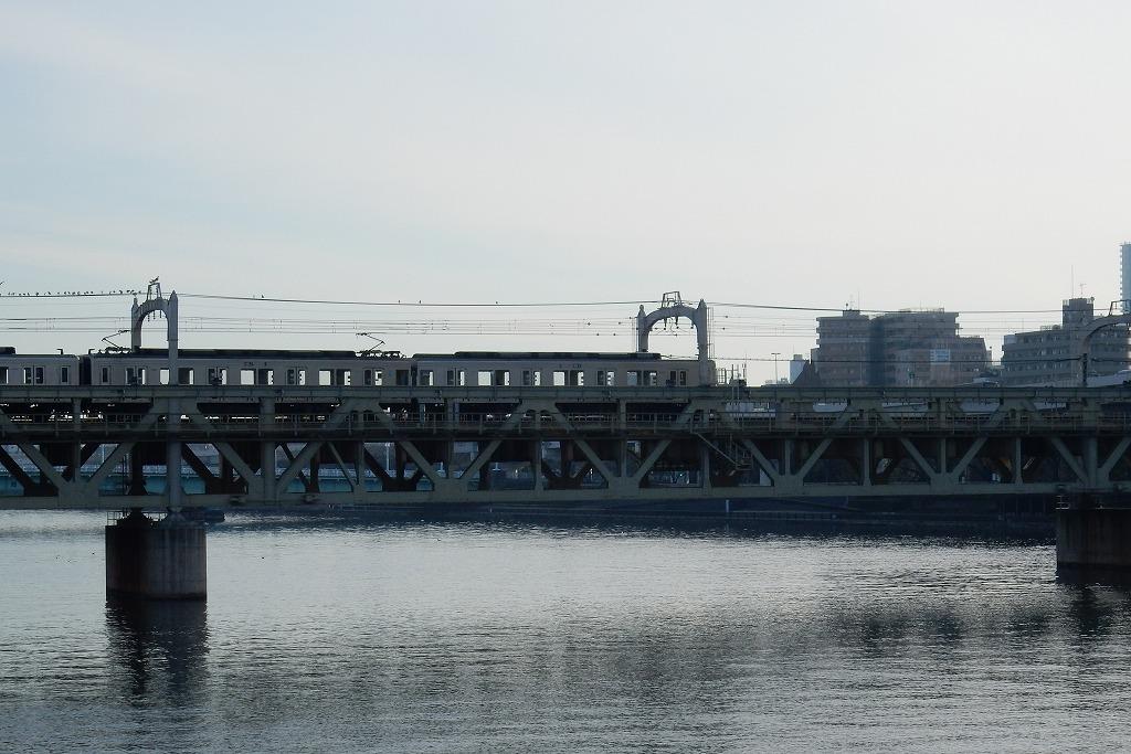 東京家族旅行 119