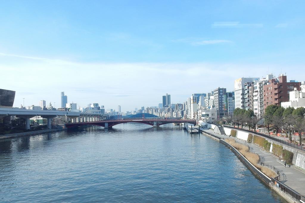 東京家族旅行 173
