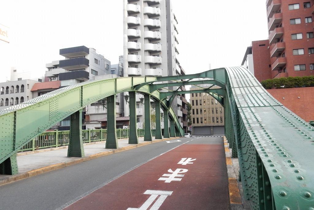 東京家族旅行 058