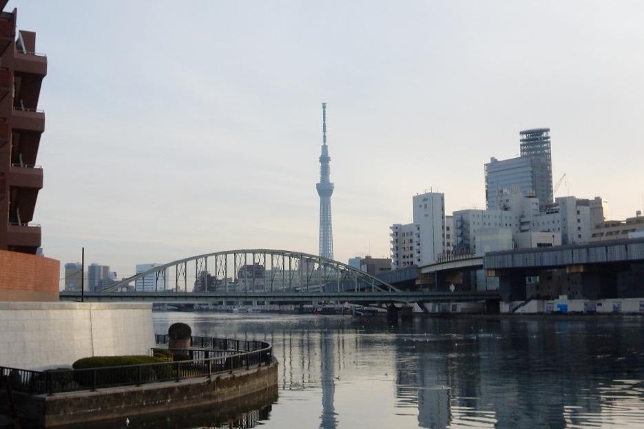 東京家族旅行 053