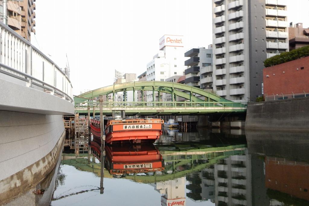 東京家族旅行 052