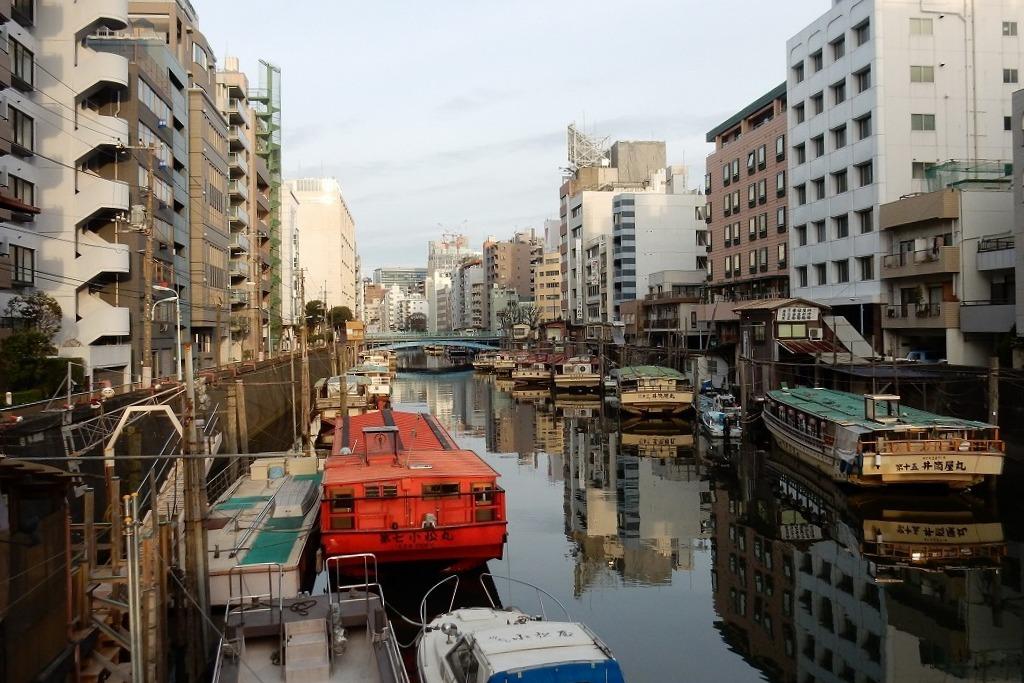 東京家族旅行 060