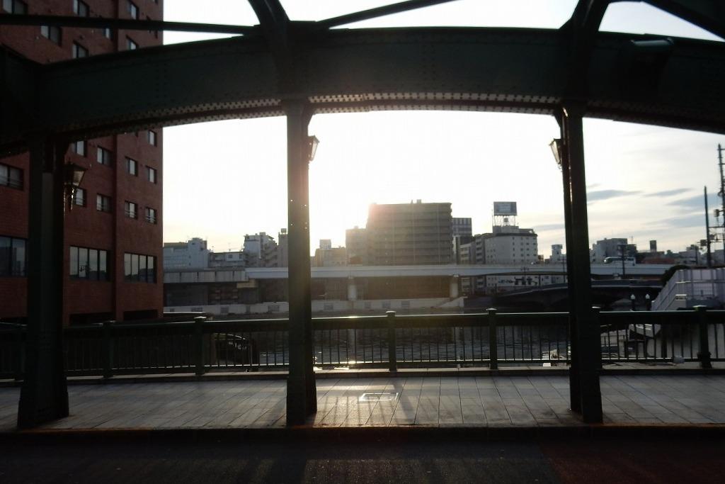 東京家族旅行 063