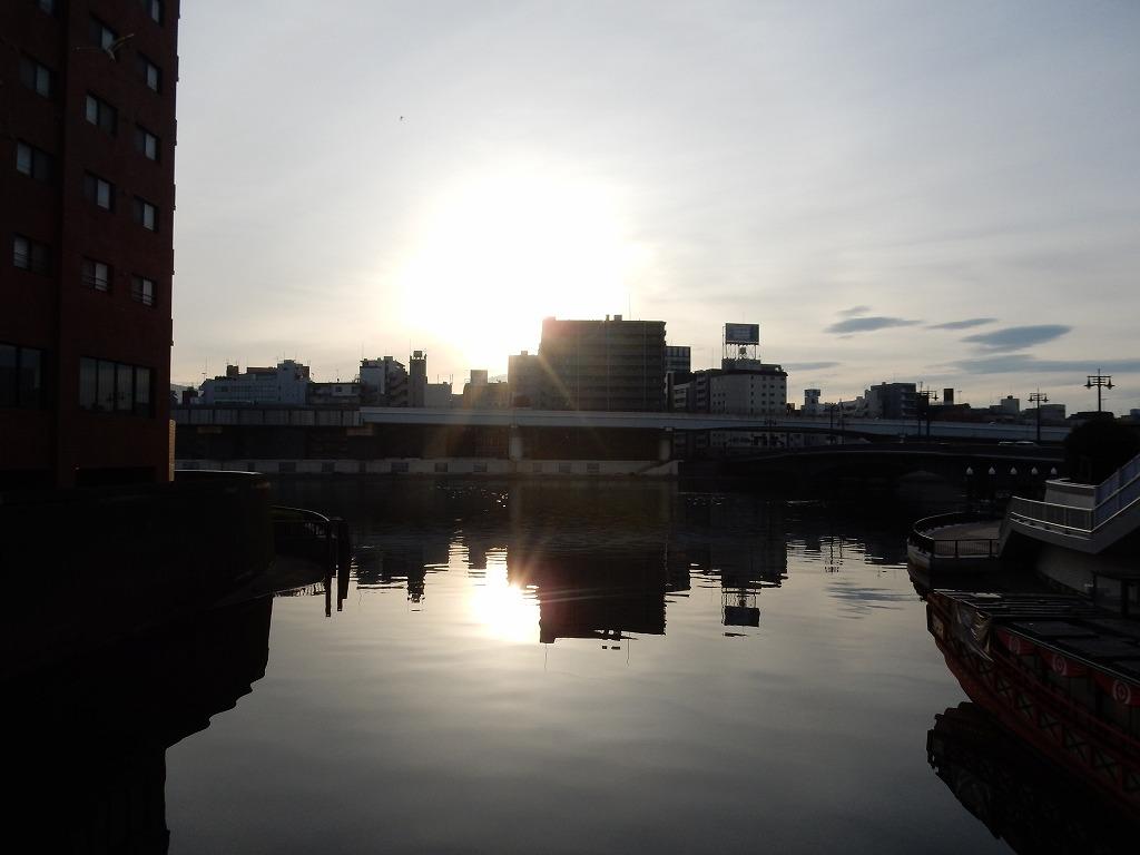 東京家族旅行 064