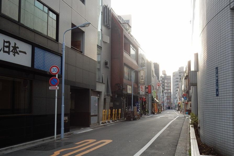 東京家族旅行 095