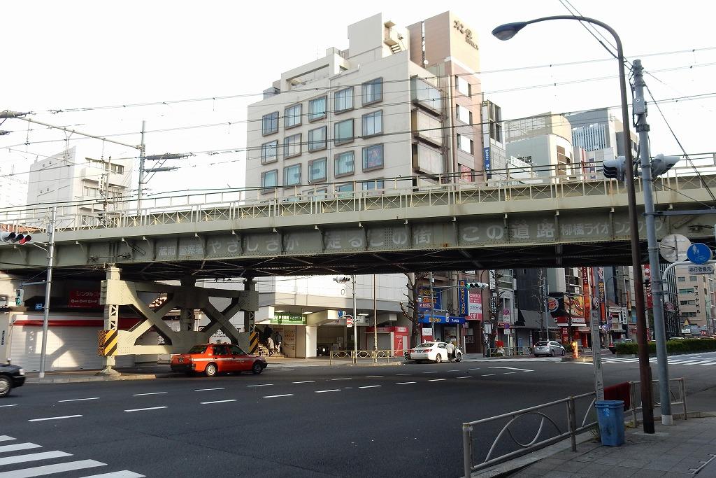 東京家族旅行 096