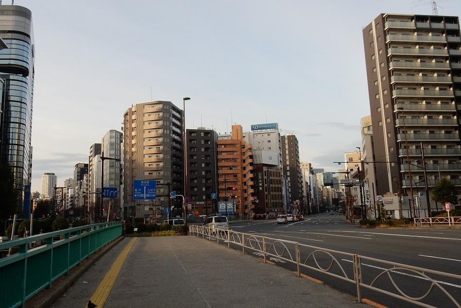 東京家族旅行 075