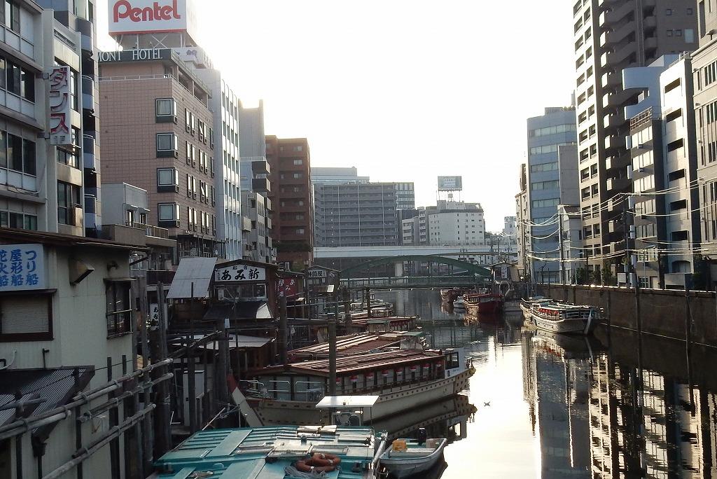東京家族旅行 076