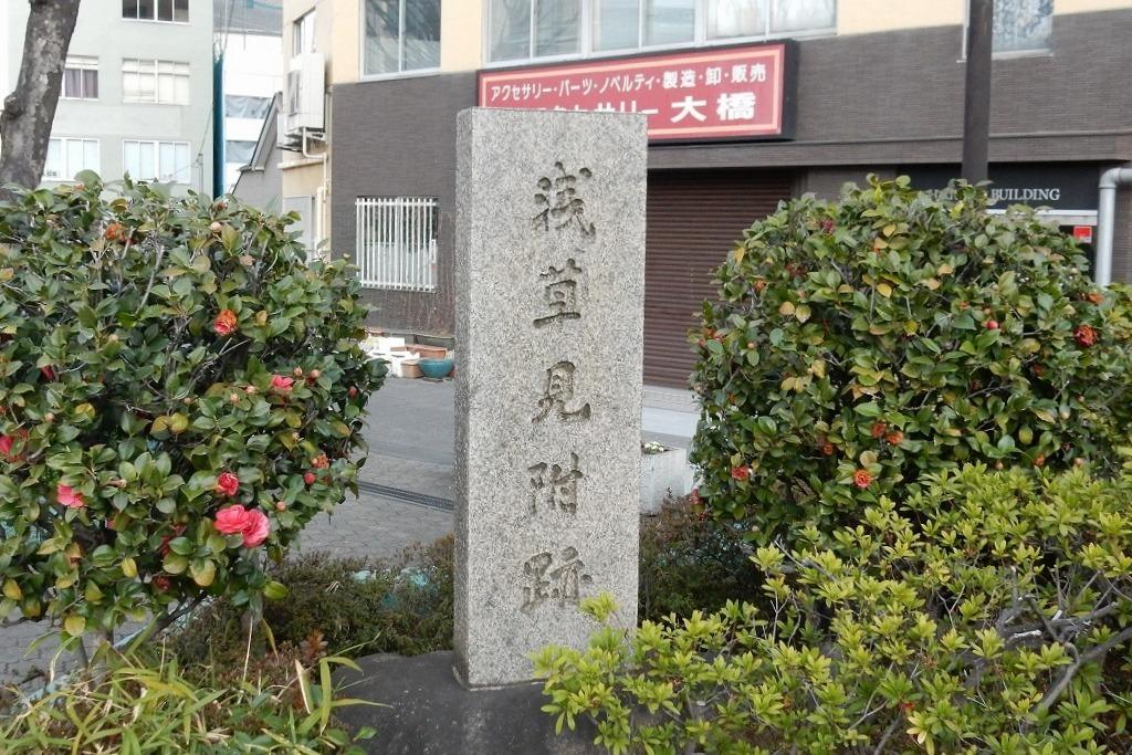 東京家族旅行 079