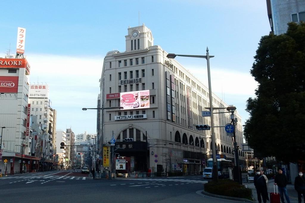 東京家族旅行 116