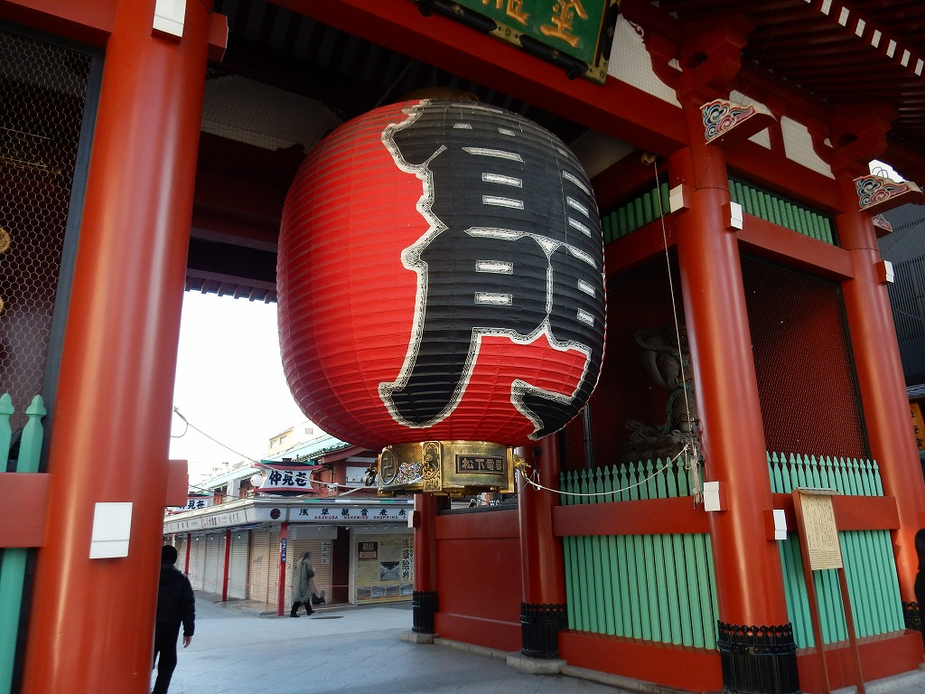 東京家族旅行 128