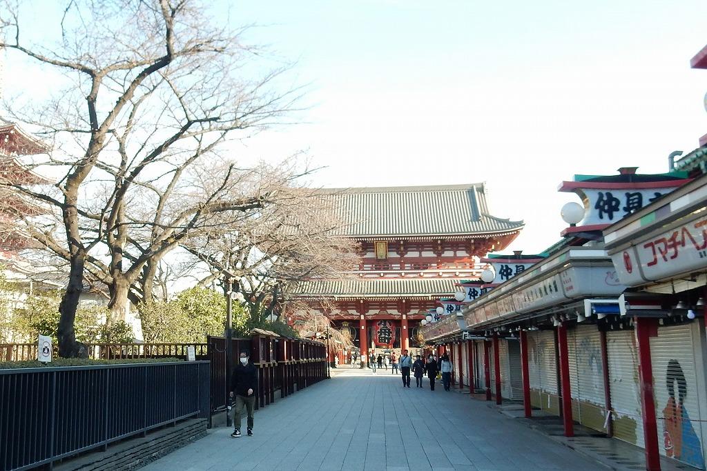 東京家族旅行 131