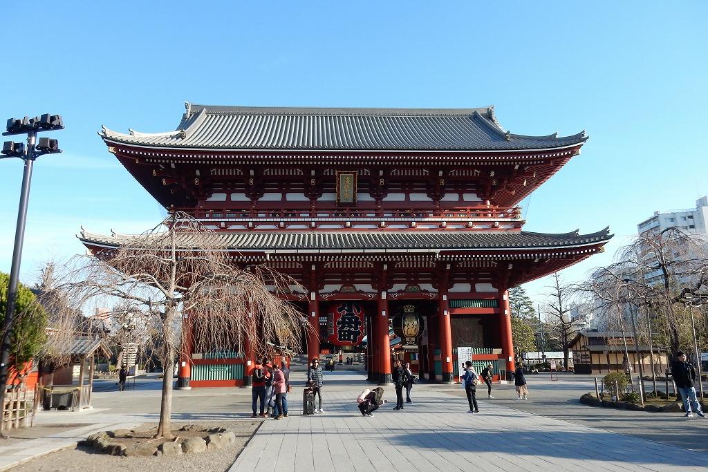 東京家族旅行 132