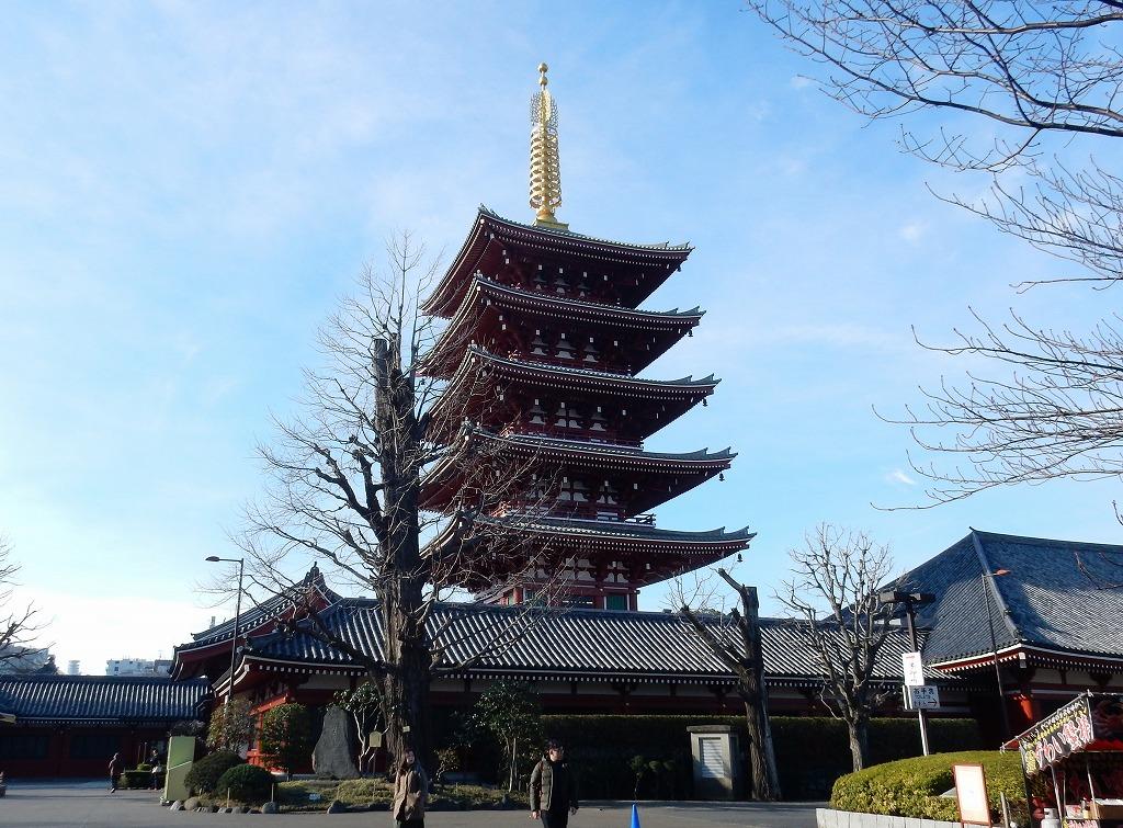 東京家族旅行 150