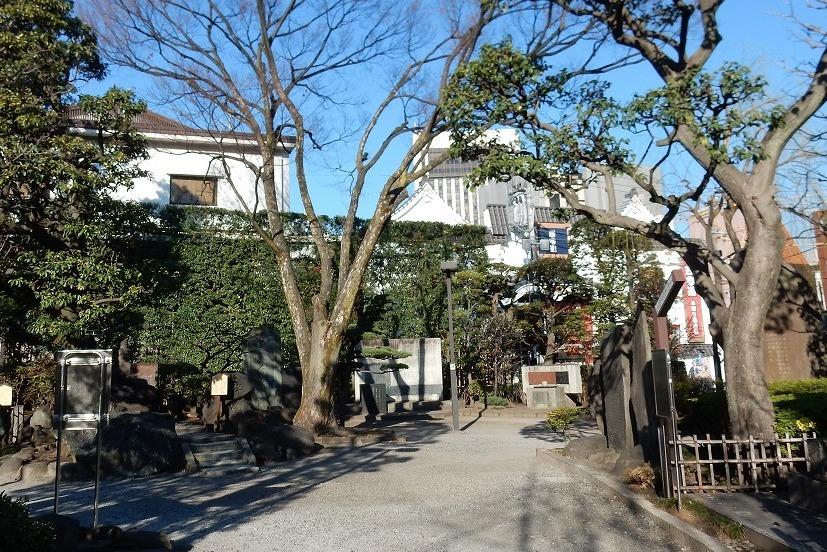 東京家族旅行 137