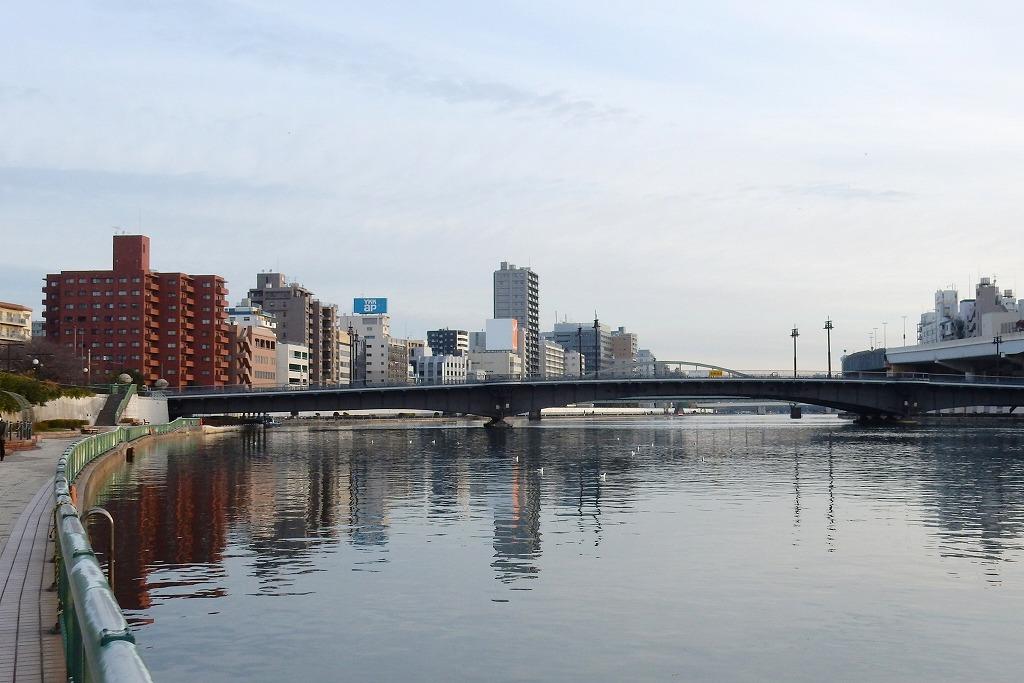 東京家族旅行 049