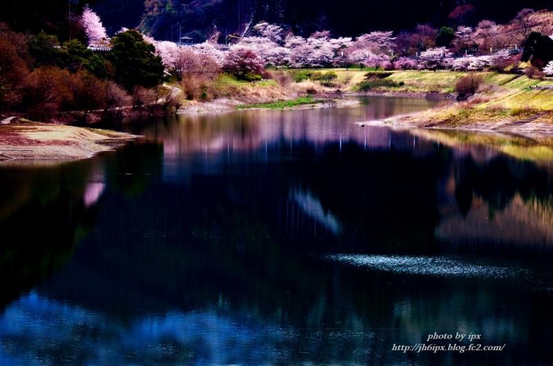 DSC_9943市房ダム湖(blog)