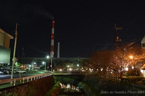 19-03-29-H07.jpg