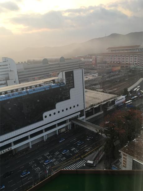 2019年3月、深圳Dragino社新事務所開設のお祝いに行ってきました!