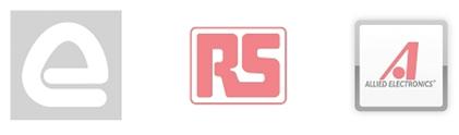 ラズパイとLoRaWANその3 -  RSコンポーネンツ、Raspberry Pi用拡張ボード「LoRa/GPS HAT」発売!