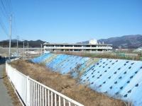2019-02-24陸前高田・一本松。重箱石06