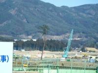2019-02-24陸前高田・一本松。重箱石05