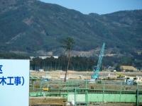 2019-02-24陸前高田・一本松。重箱石04