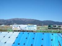 2019-02-24陸前高田・一本松。重箱石02