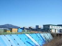2019-02-24陸前高田・一本松。重箱石01