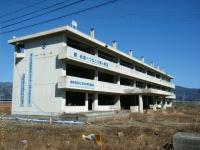2019-02-24陸前高田・一本松。重箱石12