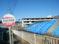 2019-02-24陸前高田・一本松。重箱石09