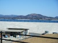2019-02-24気仙沼・岩井崎周辺。重箱石18