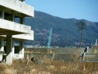 2019-02-24陸前高田・一本松。重箱石16