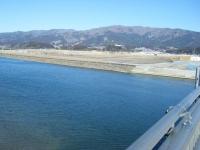 2019-02-24陸前高田・一本松。重箱石24