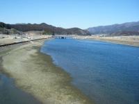 2019-02-24陸前高田・一本松。重箱石23