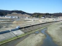 2019-02-24陸前高田・一本松。重箱石22