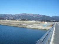 2019-02-24陸前高田・一本松。重箱石26