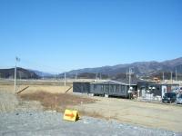 2019-02-24陸前高田・一本松。重箱石39