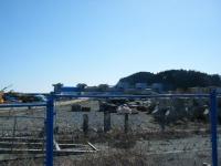 2019-02-24陸前高田・一本松。重箱石54