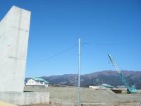 2019-02-24陸前高田・一本松。重箱石52
