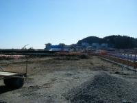 2019-02-24陸前高田・一本松。重箱石59