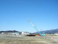 2019-02-24陸前高田・一本松。重箱石55