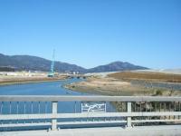2019-02-24陸前高田・一本松。重箱石72