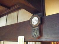 第12回せんまやひなまつり2019-02-12しろぷーうさぎ130