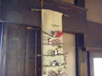 第12回せんまやひなまつり2019-02-12しろぷーうさぎ127