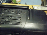 Panasonic RX-DT5重箱石06